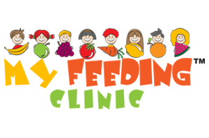 my-feeding-clinic